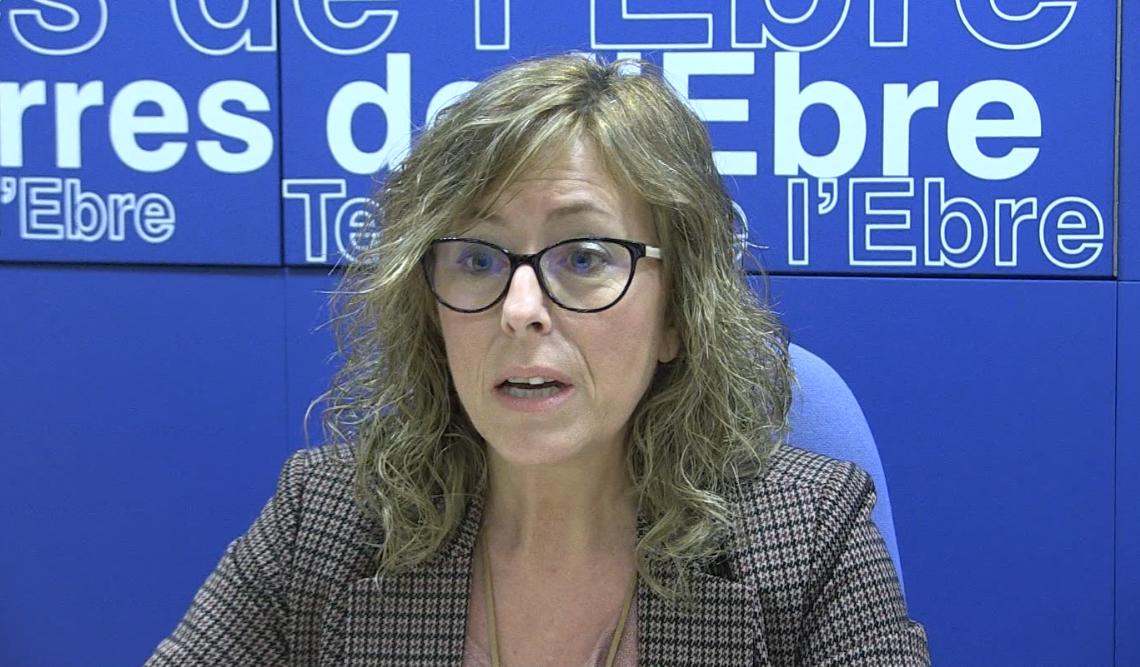 CATAC-CTS/IAC reclama a Lleixà un hospital  nou per a les Terres de l'Ebre
